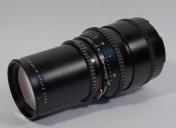 ハッセルブラッド ゾナーC250mmF5.6 T*